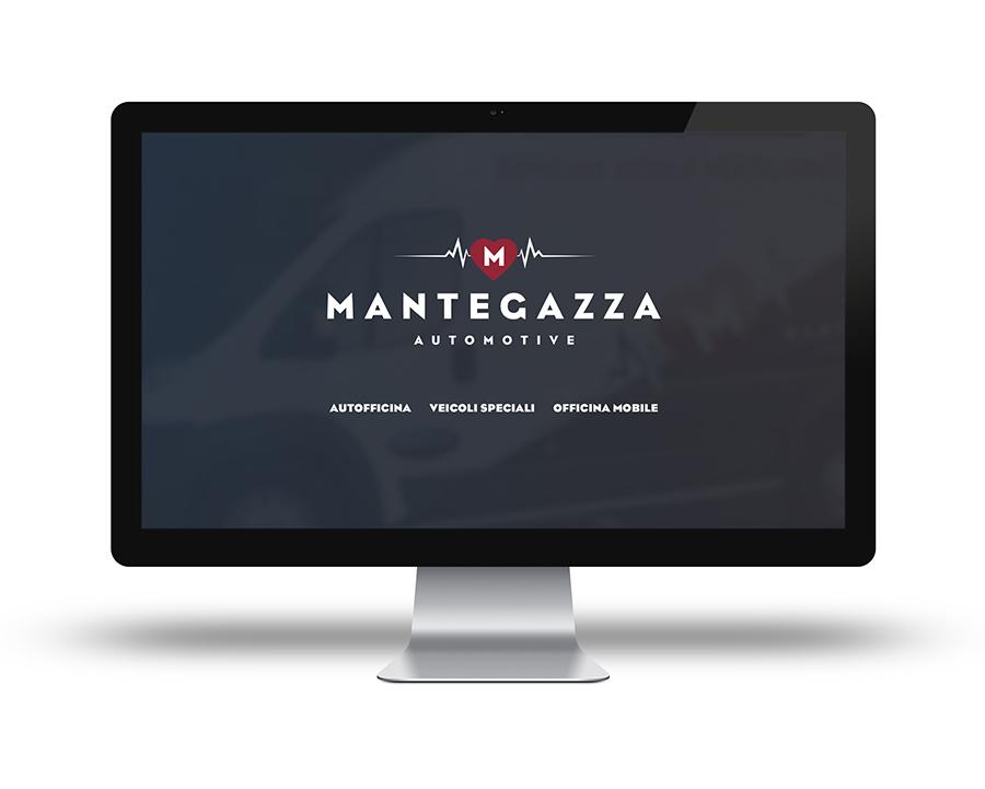 news_sito_mantegazza