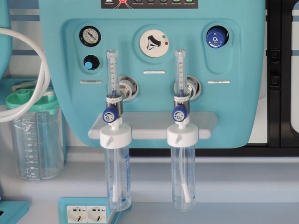 impianto-ossigeno